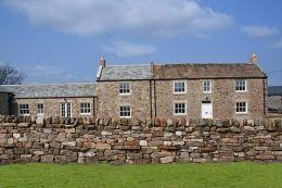 truly lovely accommodation in a beautiful rural setting ...